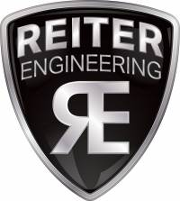 Logo_Reiter_Engineering_1
