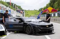 whdracing_salzburgring_3